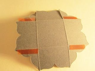 paperqueen