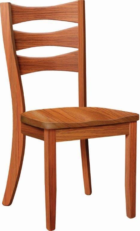 Samson Amish Dining Room Chair Dinning Room Chairs Dining Chair Design Wood Chair Design