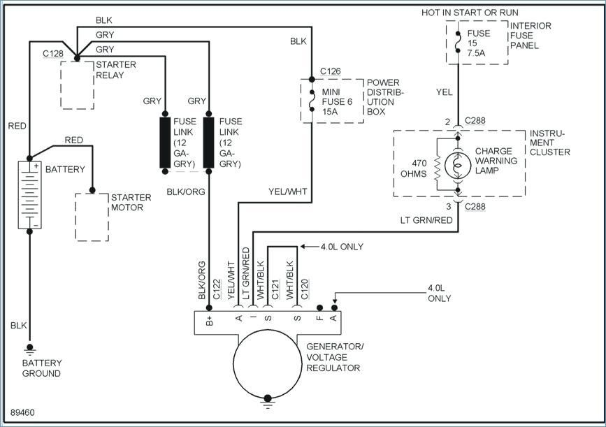 E30 Ignition Switch Wiring E30 Ignite Diagram