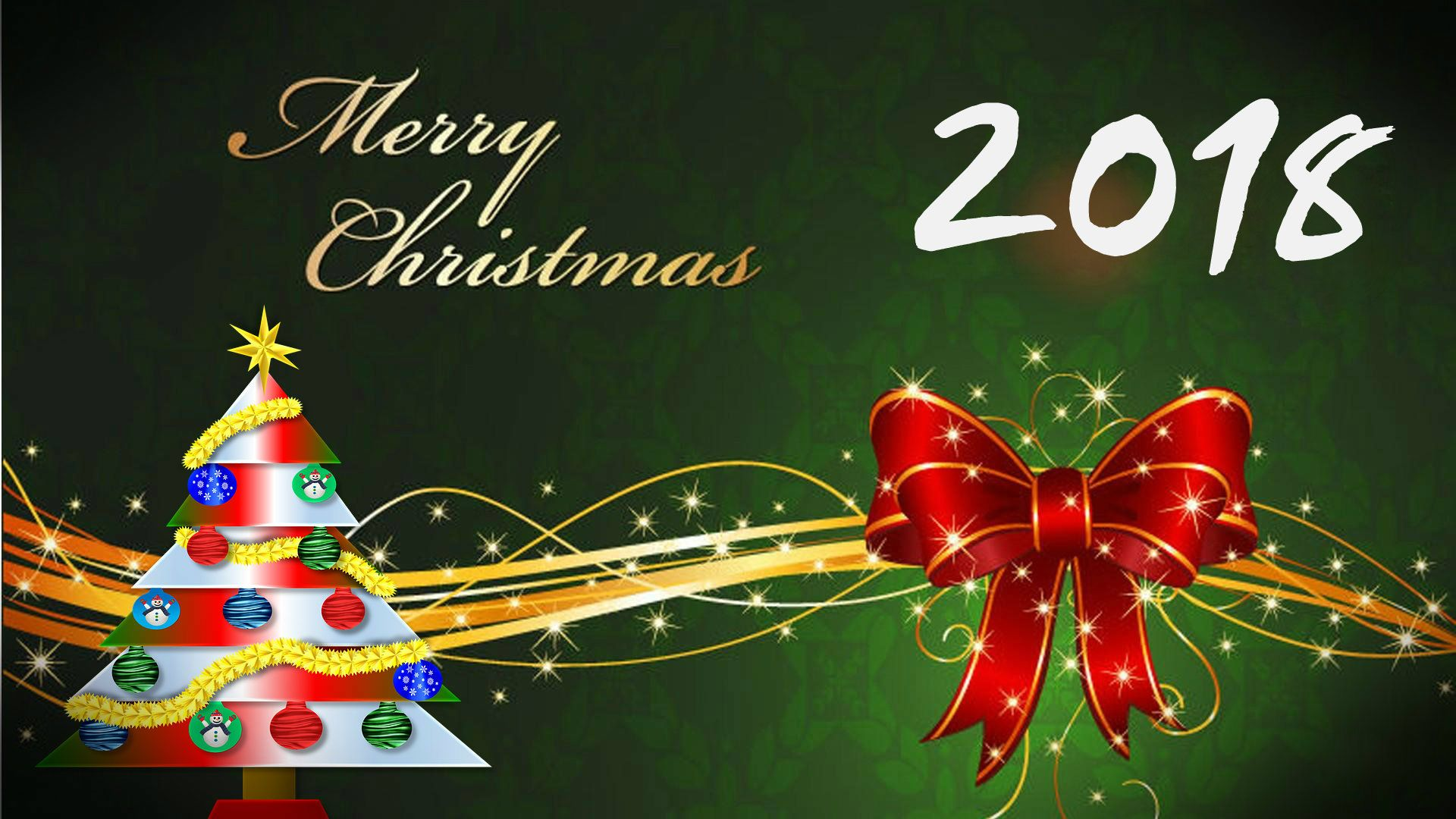 Merry Christmas 2019 Quotes Merry Christmas
