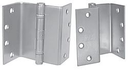 Commercial Heavy Duty Swing Away Expandable Offset Door Hinges Hinges Door Hinges Doors
