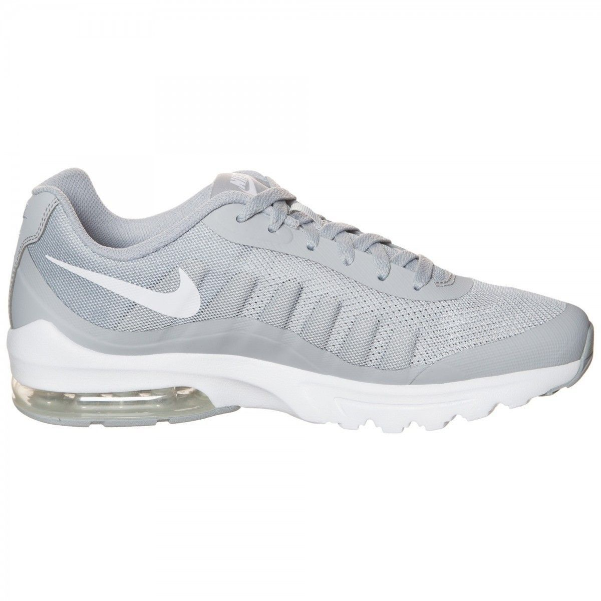 air max invigor homme 2