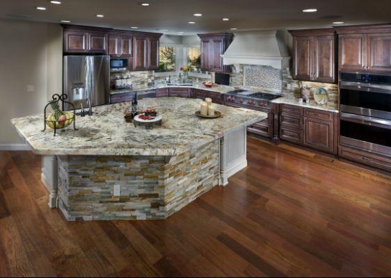Denver Kitchen Design The Kitchen Showcase Traditional Designs