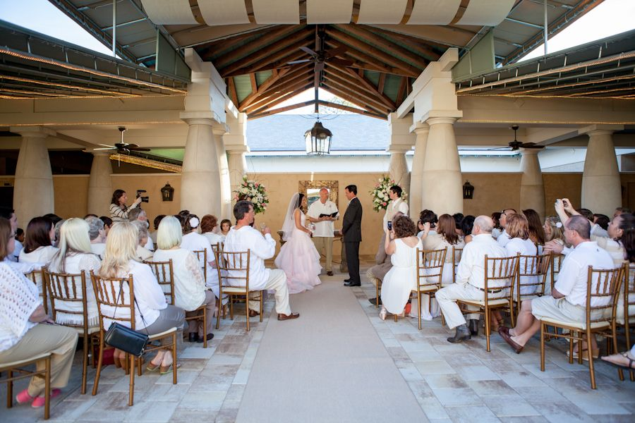 Myrtle Beach Wedding Venues Vendors Weddings North
