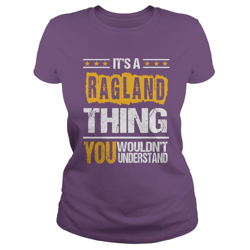 Team RAGLAND - Life Member Tshirt #gift #ideas #Popular #Everything #Videos #Shop #Animals #pets #Architecture #Art #Cars #motorcycles #Celebrities #DIY #crafts #Design #Education #Entertainment #Food #drink #Gardening #Geek #Hair #beauty #Health #fitness #History #Holidays #events #Home decor #Humor #Illustrations #posters #Kids #parenting #Men #Outdoors #Photography #Products #Quotes #Science #nature #Sports #Tattoos #Technology #Travel #Weddings #Women