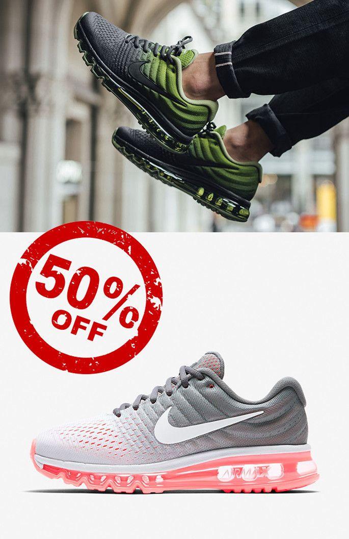 35$ Genuine Nike Clearance | Nike shoes