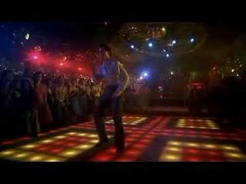 John Travolta John Travolta Saturday Night Fever Night Fever