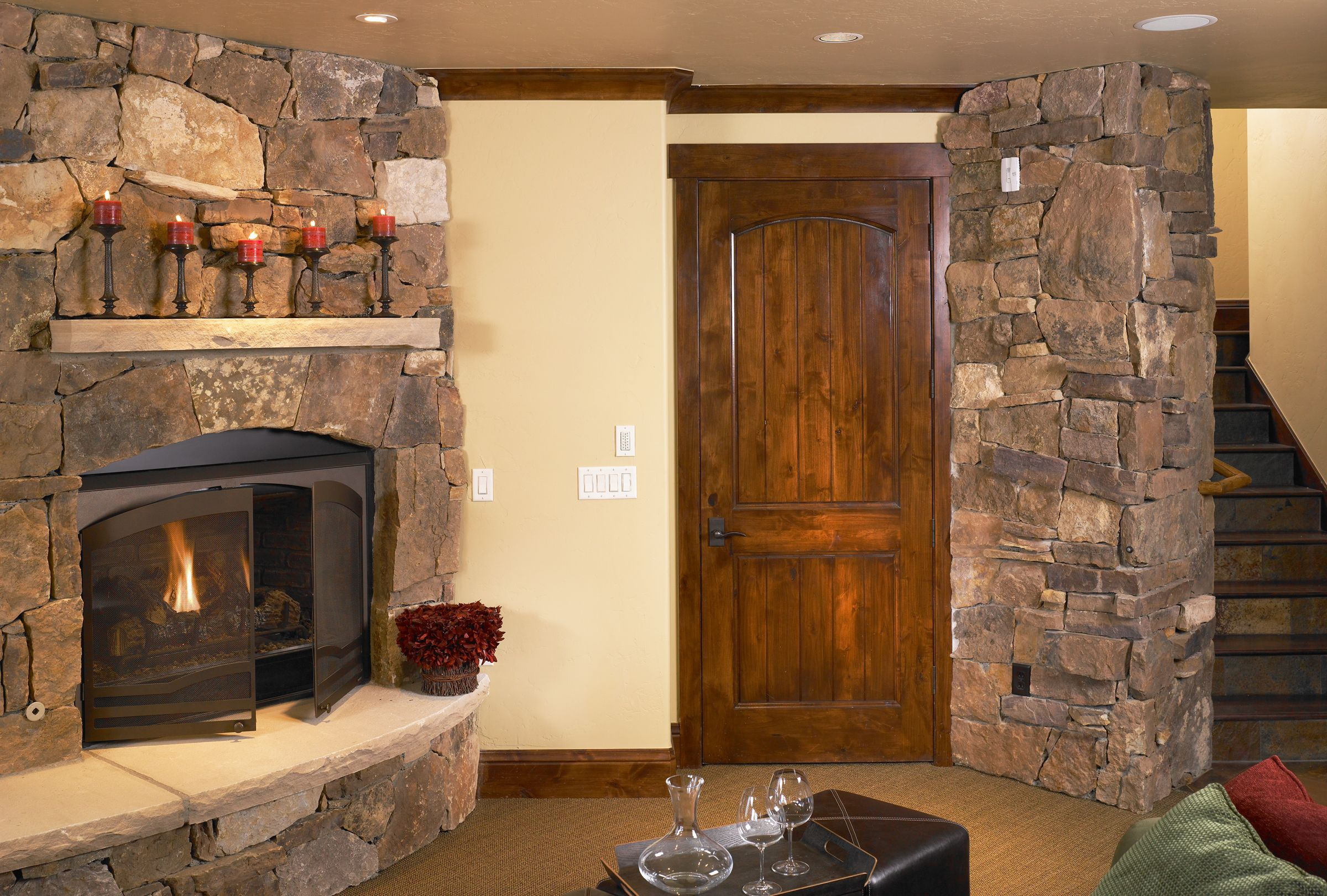 Apex interior door top rail arch 2 panel plank c2 - Cheap interior detailing near me ...