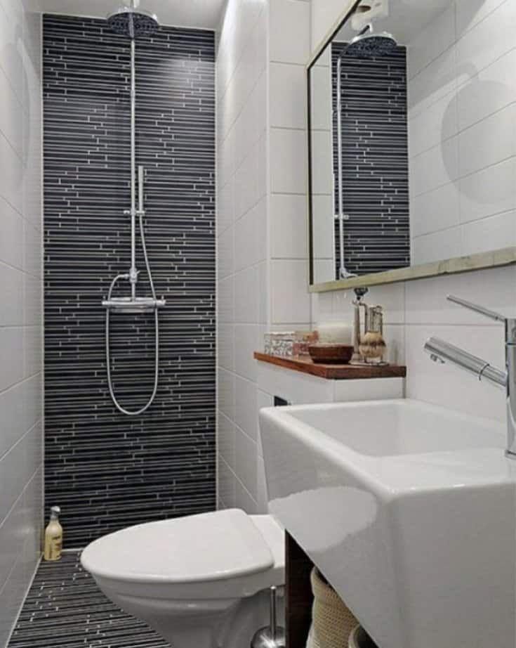 Best Bathroom Tiles Design 21 Best Bathroom Remodel Ideas Pictures  Tiny Bathrooms And