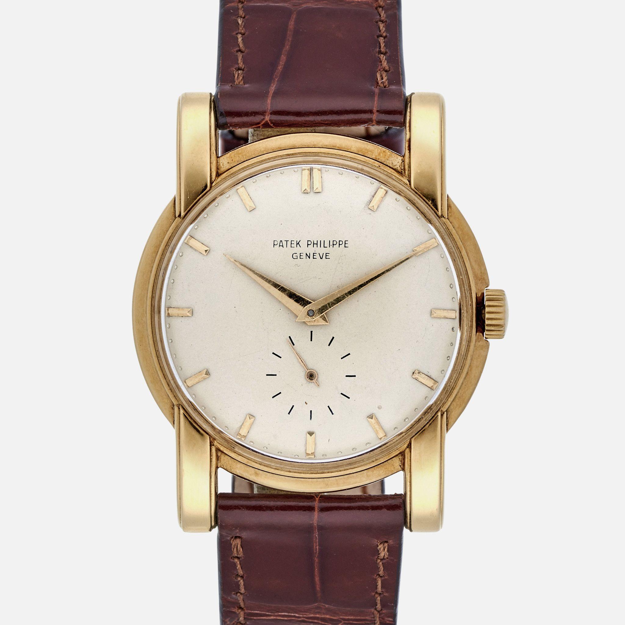 Часы Royal London RL-90014-02 Часы Earnshaw ES-8062-07