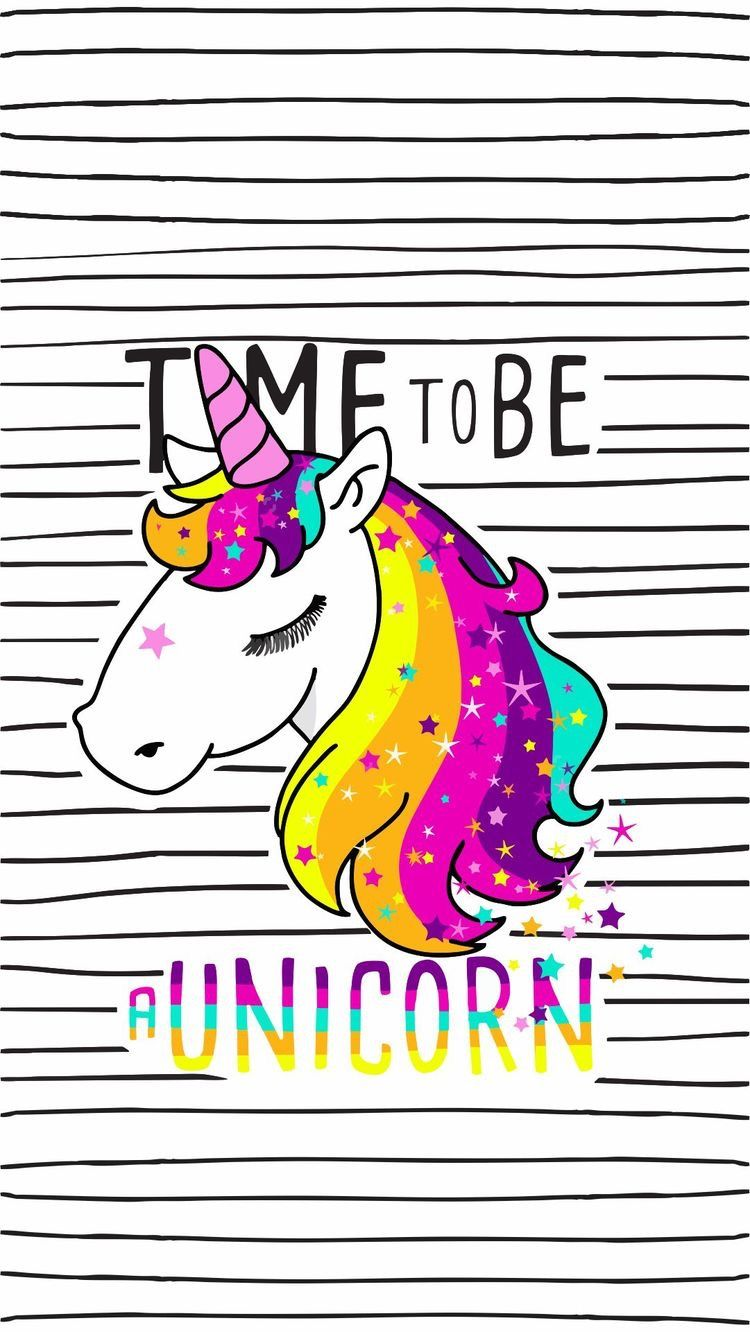 Hora de ser un unicornio Beautiful Cases For G Unicorn