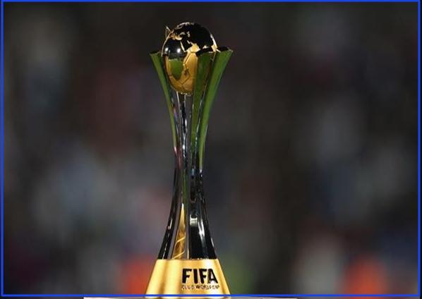 كورة اوروبية News Club World Cup World Cup Fixtures World Cup