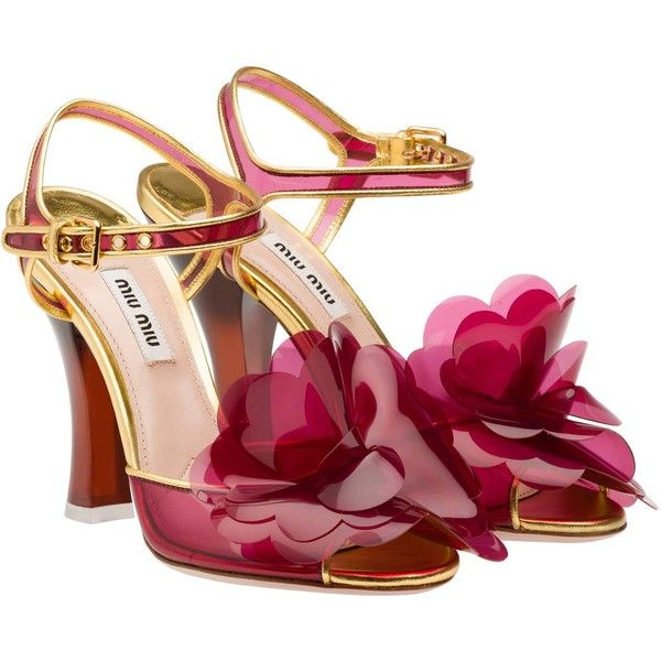 high heel shoes, clear heel shoes