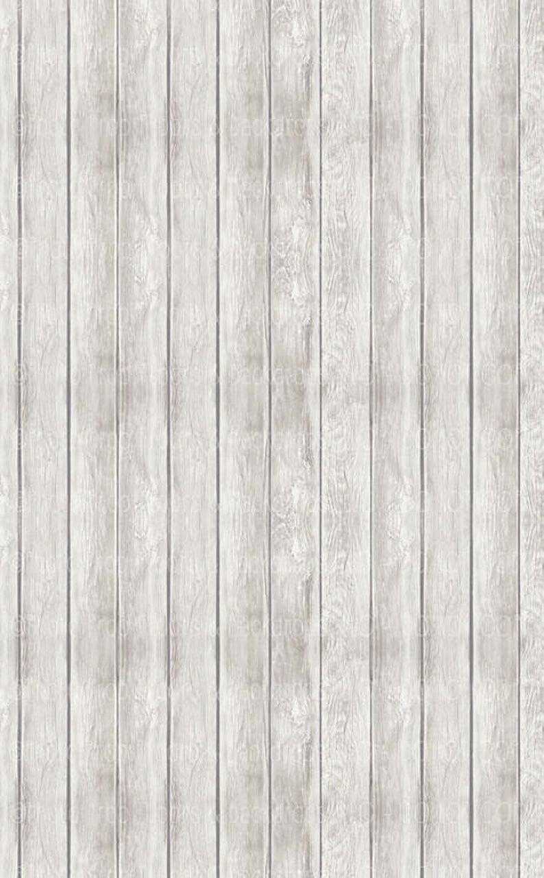 Grey Toned Wood Photography Floordrop Backdrop Planks Etsy Texture Woods Photography Floor Drops