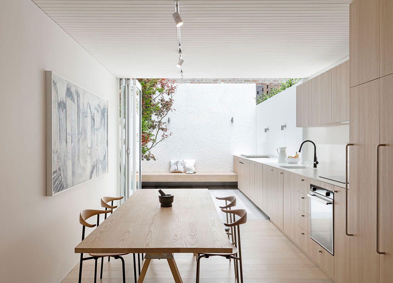 Surry Hills House | Australian Houses | Pinterest