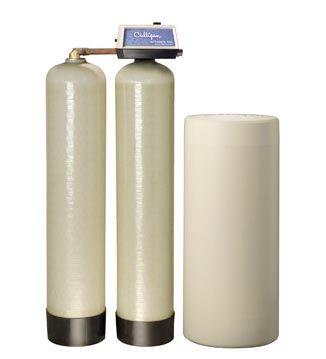 Industrial Water Softeners Water Softener Softener Industrial
