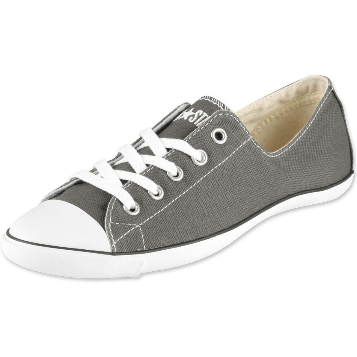 canada converse all star light ox 11936 d881c