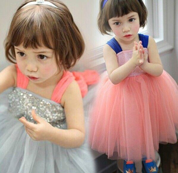 cute kids dress .very vrey fashion 19usd  https://www.wish.com/c/53b119d646188e0e804edeb1