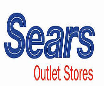 Pin By Cash Back Kaboom On Furniture Decor School Logos Sears Furniture Decor