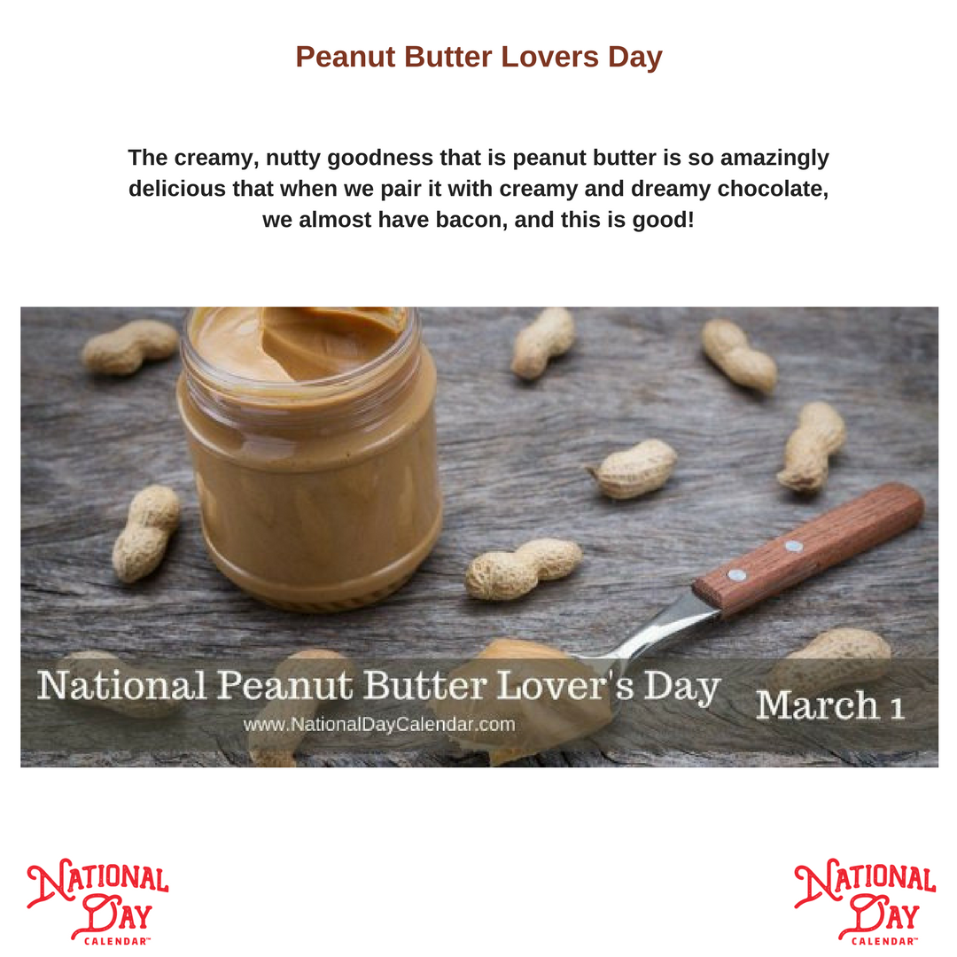 Do You Know Anyone With Just A Tad Bit Too Much Desire For Peanut Butter Let Em Know About Peanut But Peanut Butter Lovers Peanut Butter American Cuisine
