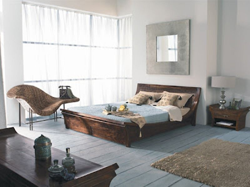 relaxation furniture 36 relaxing and harmonious zen bedrooms rh in pinterest com