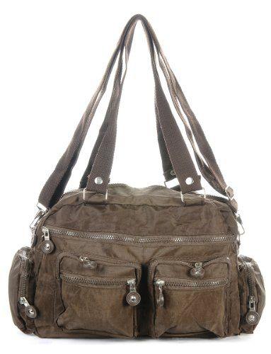 c79a2f5ed8 ... Deals by Best Handbags. Madisson Utility Shoulder Bag -  http   www.besthandbagsdeals.co cross