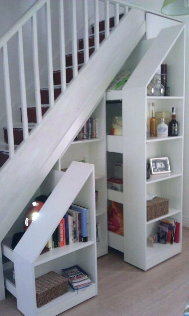 Staircase Bookcase Design Under The Stairs Bookcase Medium Size Of Striking Staircase  Bookcase Design Image Result