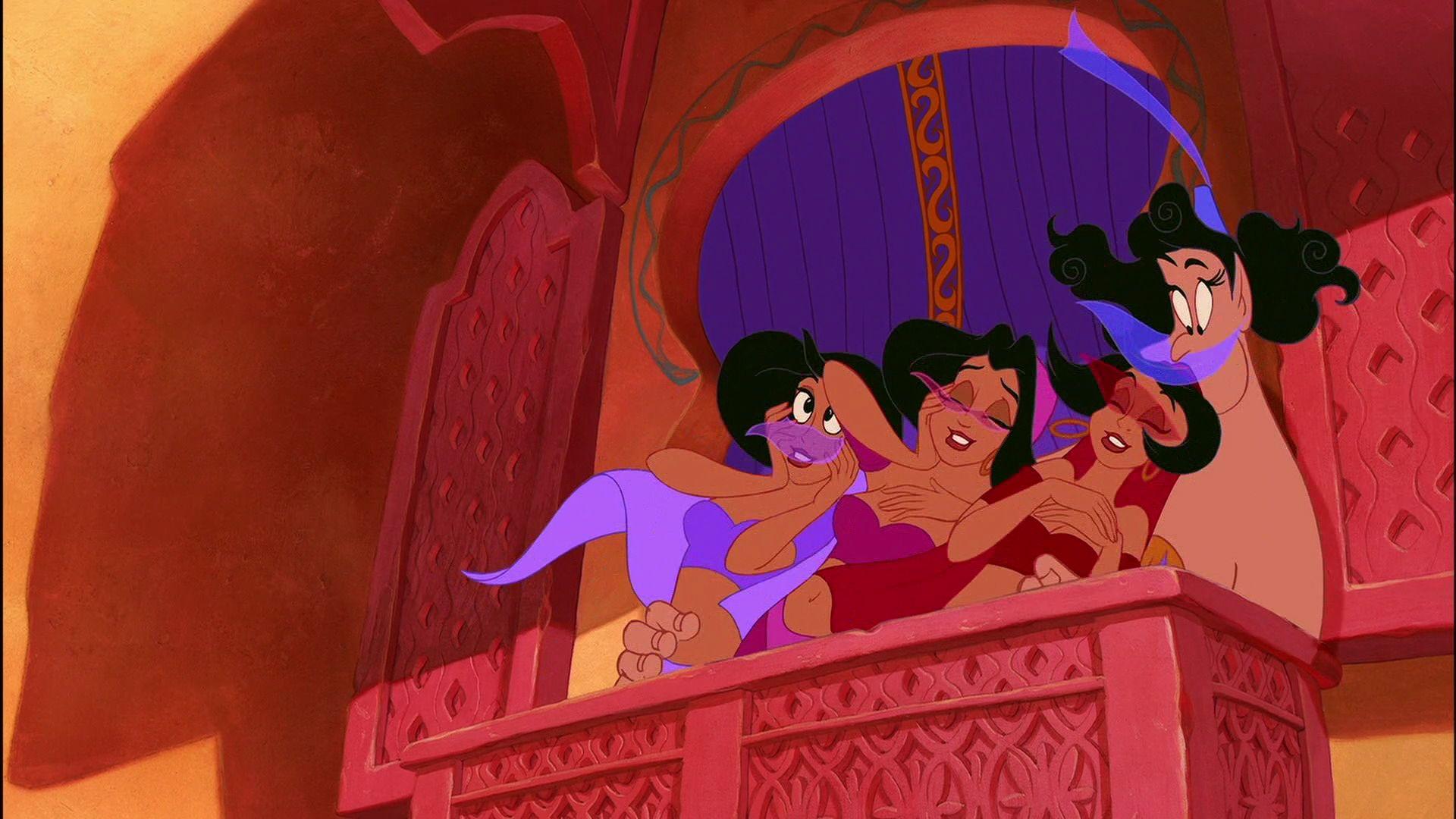 21+ Aladdin girlfriend ideas in 2021