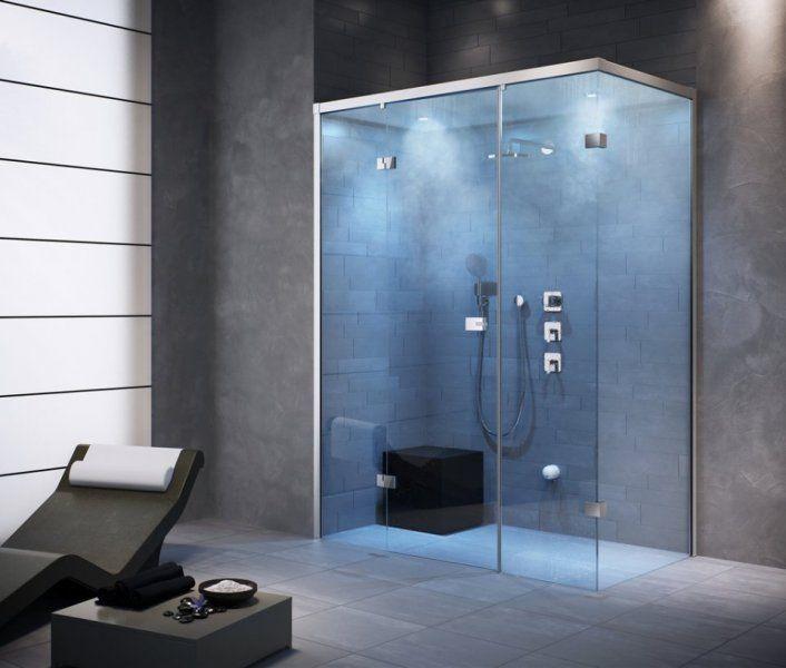 Cleopatra | Badkamer-centrum.nl | Bathroom | Pinterest | Cleopatra