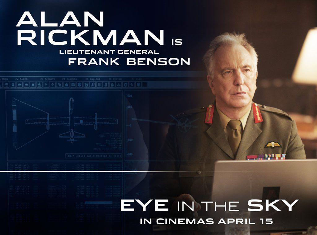 ผลการค้นหารูปภาพสำหรับ alan rickman eye in the sky
