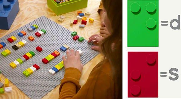lego-braille