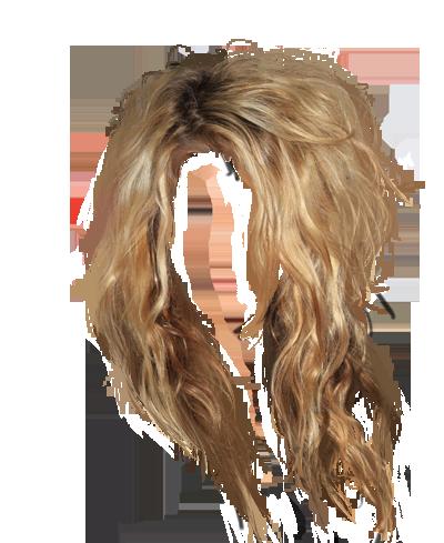 Http Ucesy Sk Happyhair Sk Hair Images B E1o2609 Png Hair Sketch Hair Images Hair Png