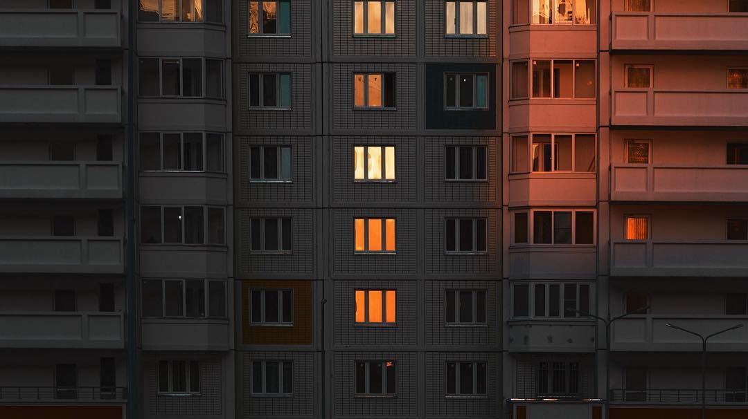 Картинки многоэтажек для обработки