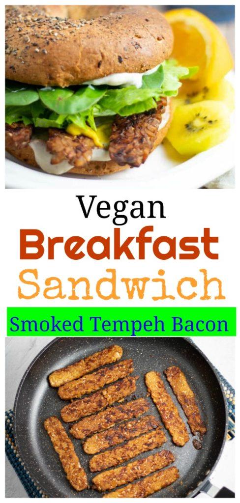 English Breakfast Muffins Recipe In 2020 Healthy Vegan Breakfast Vegan Breakfast Breakfast Muffins