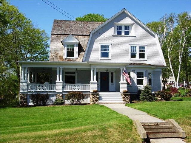 4 Reynolds Hill Rd For Sale Stonington Ct Trulia Stonington Real Estate Zillow