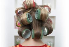 Your Biggest Hair Problems—Solved!
