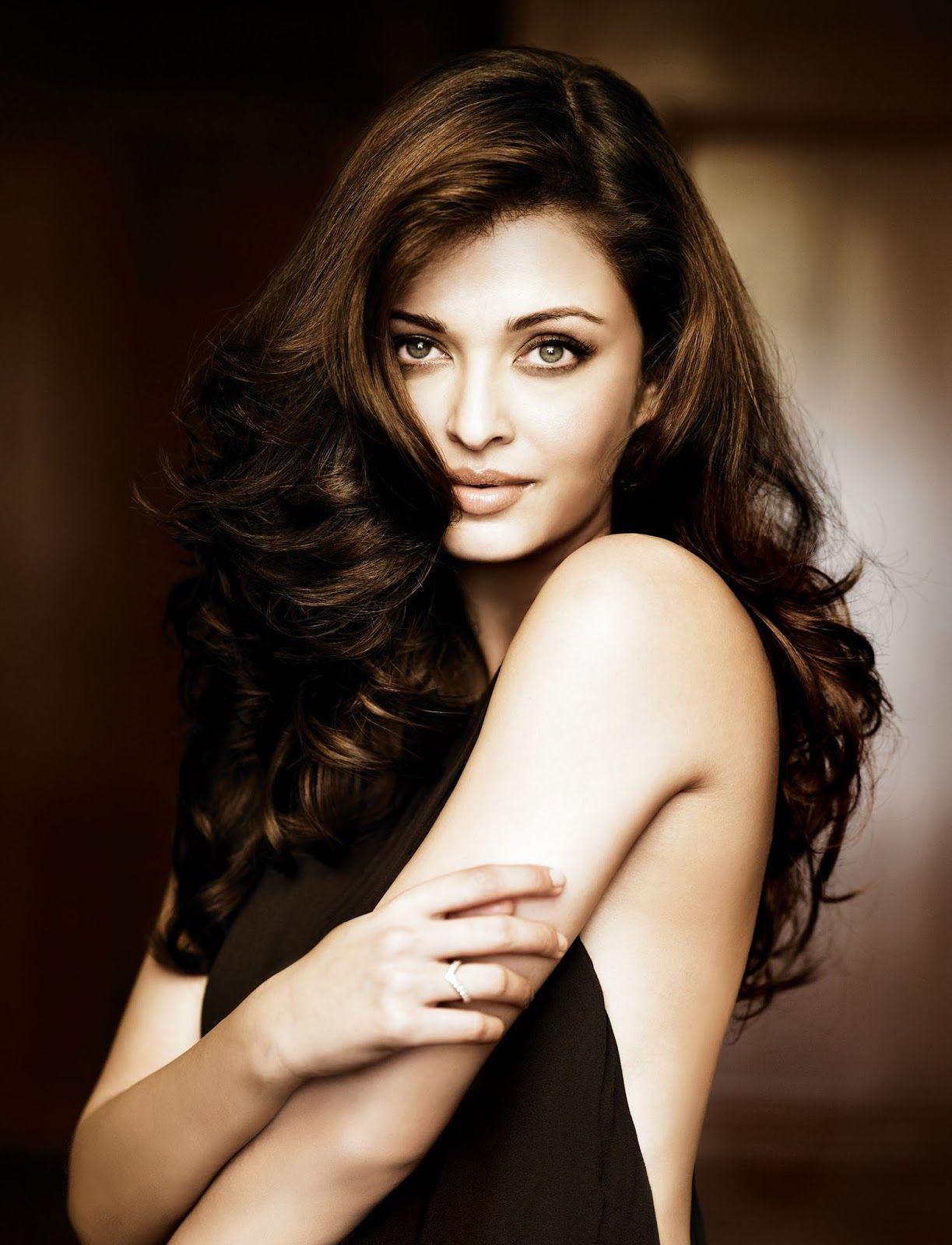 Aishwarya Rai Sexy Full Hd Babydollsparadise Com