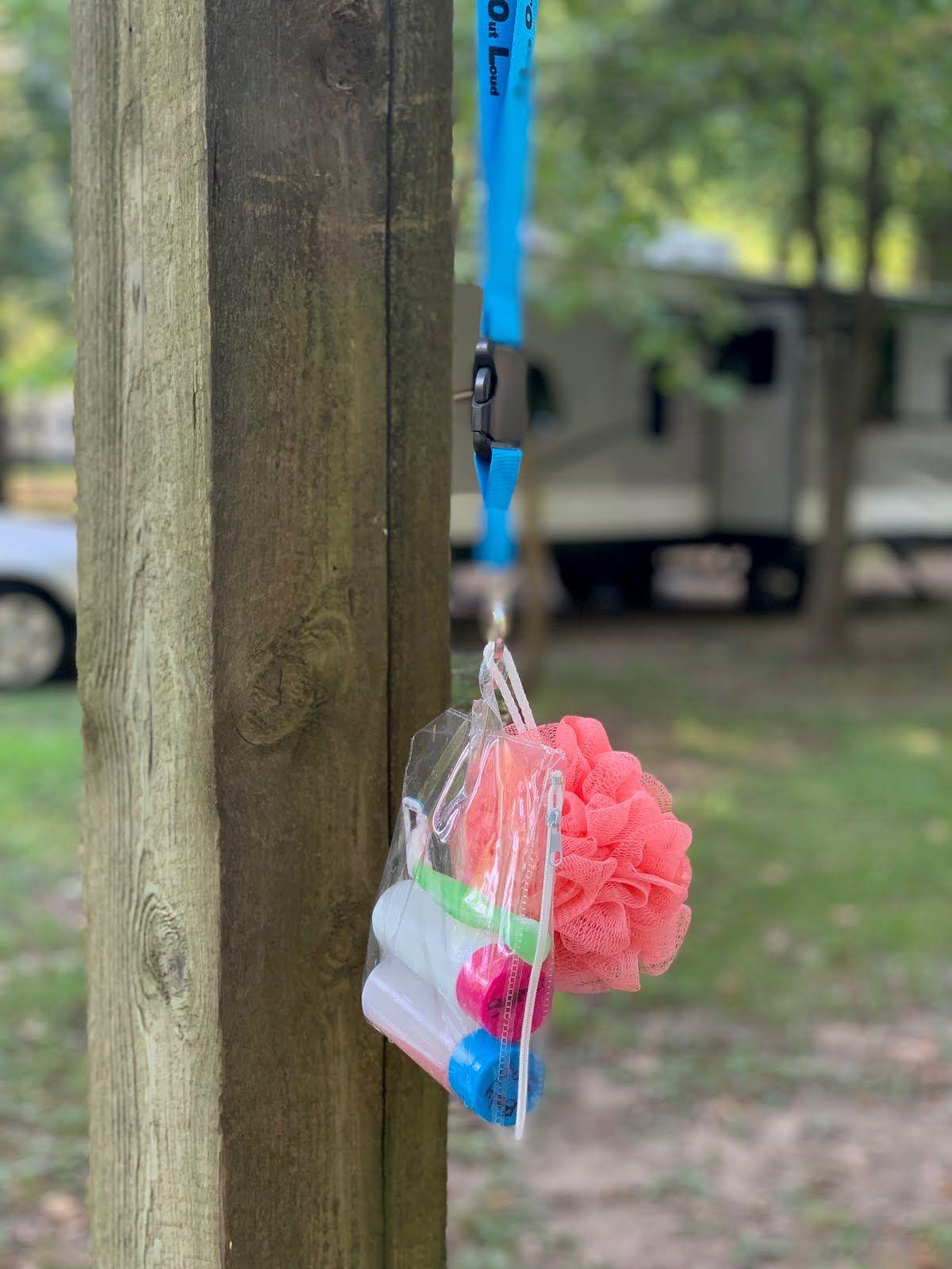 SUMMER CAMP ESSENTIALS | Camping essentials, Camping ...