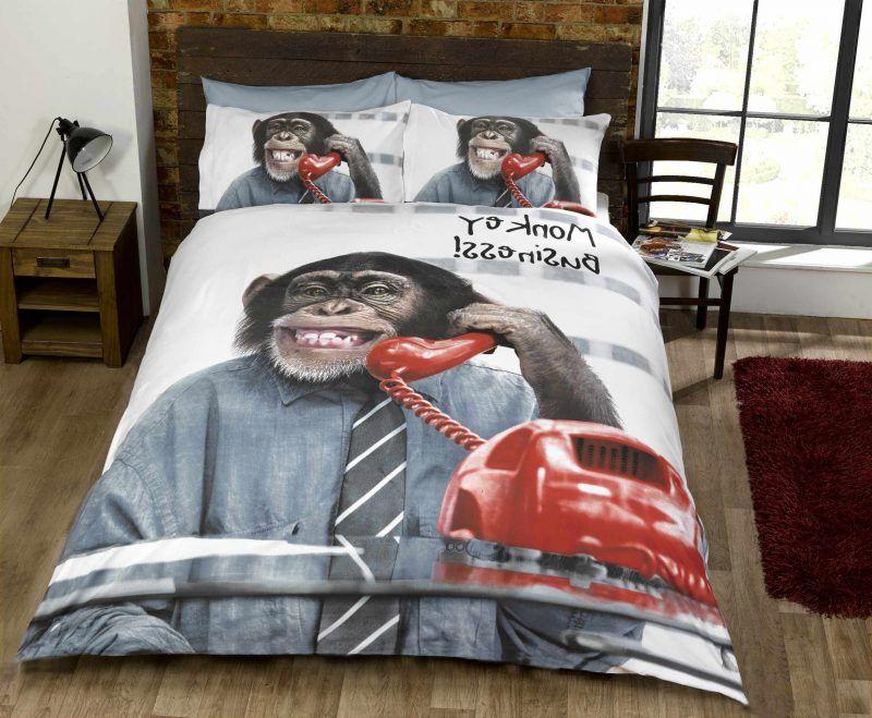 Jung Wilde Zimmer 21 Coole Bettwasche Fur Teenager Kinderzimmer