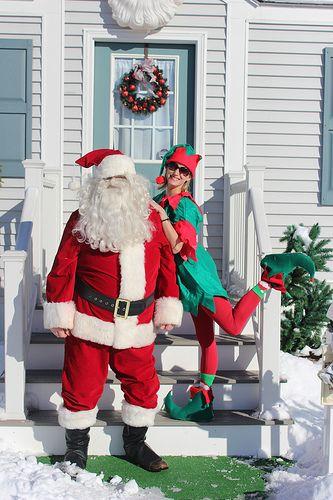 Echo Cottages Echo Senior Living Make You Smile