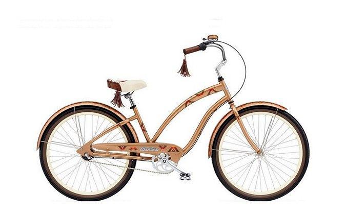Bike Sharing In Cologne Easy Bike Rental Everywhere Kvb Rad
