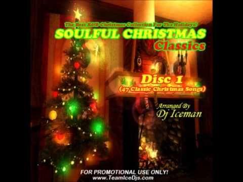 R&B Christmas Songs Playlist - YouTube | CHRISTMAS MAGIC ♡ Peace ...