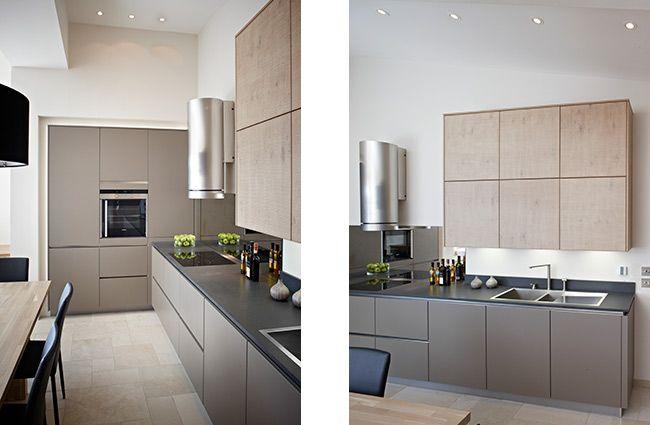 Cobham Kitchen Design Kitchens In Cobham Surrey Kitchen