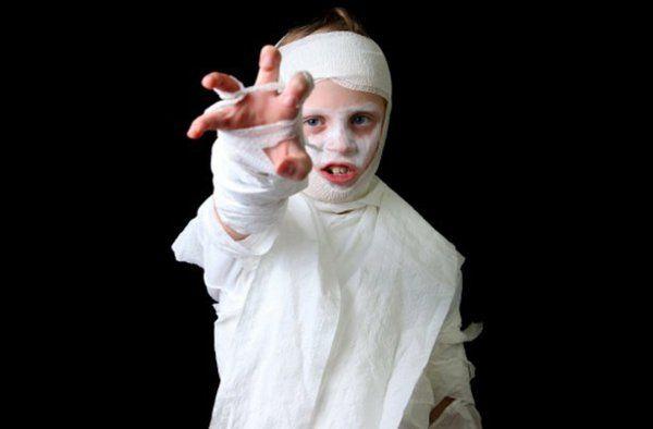 Günstige Halloween Kostüme Für Alle Partymäuse S Halloween