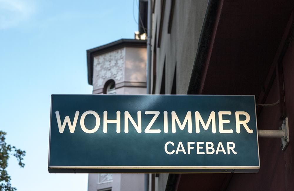 Wohnzimmer cafebar ~ Herzlich willkommen bei der wohnzimmer cafebar dortmund nrw