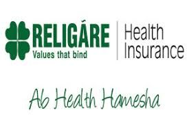 Image result for religare health insurance hd | Health ...
