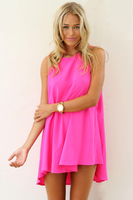 SABO SKIRT - Aria Flare Dress - www.saboskirt.com   moda   Pinterest ...