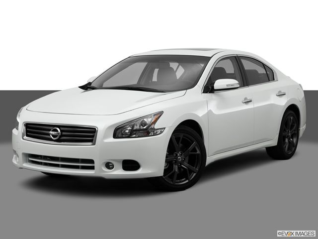 Kline Nissan Vehicles For Sale In Maplewood Mn 55109 Nissan Maxima New Nissan Maxima Nissan