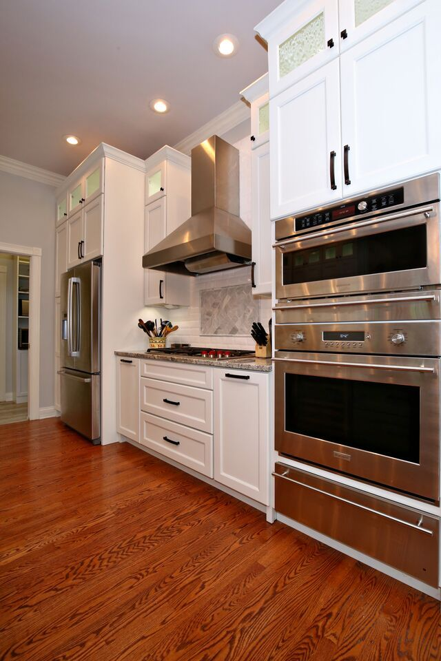 Savvy Home Supply - Your Single Source for Kitchen and Bathroom ...