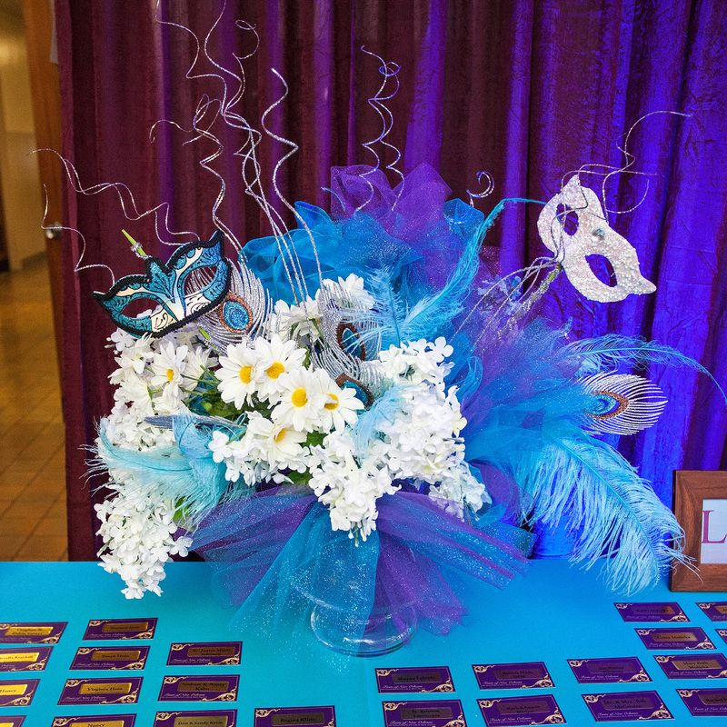 Star Struck Gala - St. Francis Center for Renewal